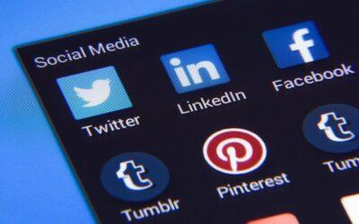 Add Interests on LinkedIn